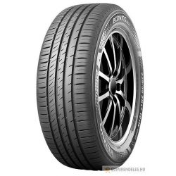 Kumho 165/70R14 T ES31 Ecowing