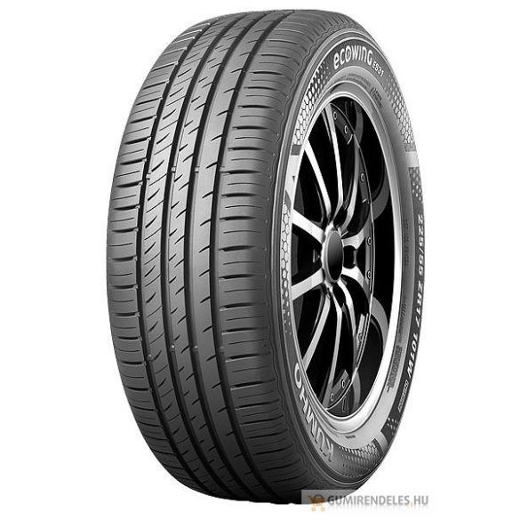Kumho 185/60R14 H ES31 Ecowing