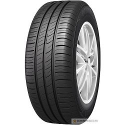 Kumho 185/60R15 H KH27 Ecowing ES01