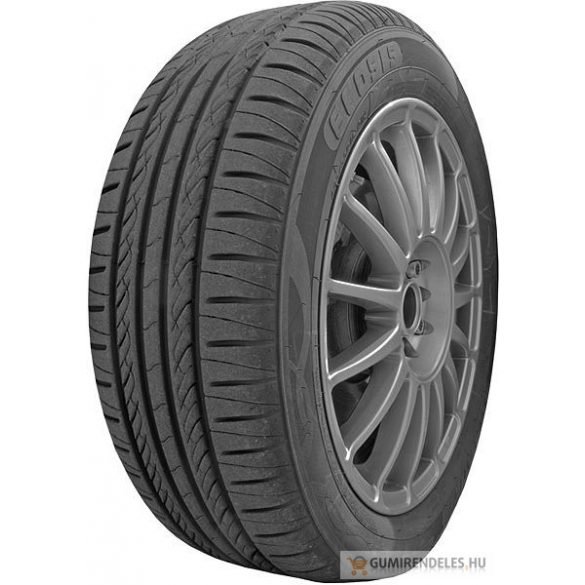 Infinity 185/65R15 H Ecosis