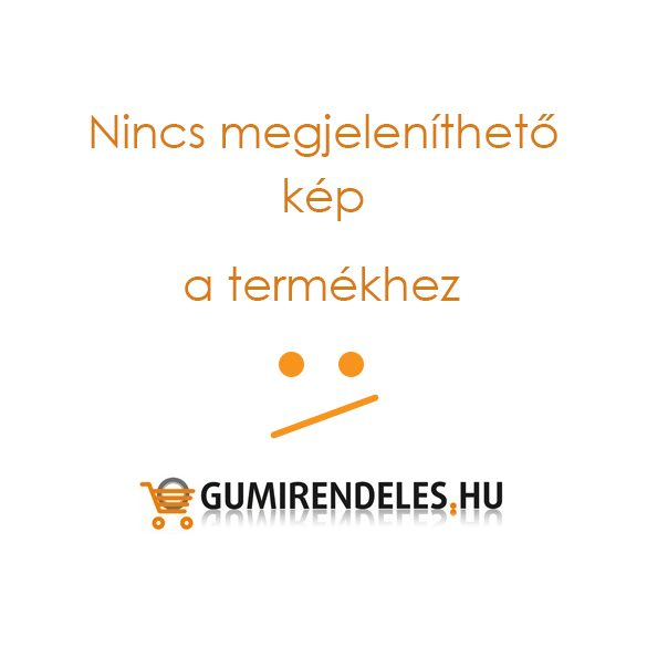 Kumho 195/65R15 H KH27 Ecowing ES01