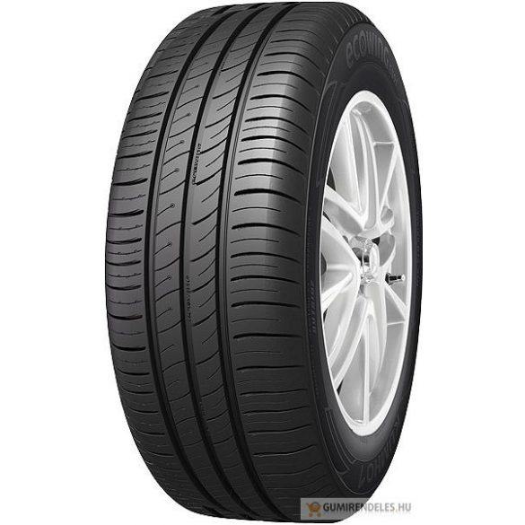 Kumho 205/65R15 H KH27 Ecowing ES01
