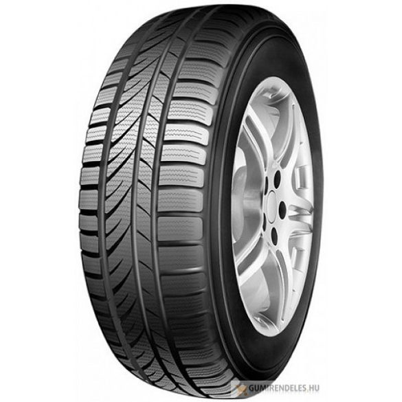 Infinity 235/70R16 T INF-049 XL